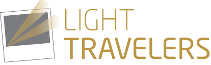 Light Travelers