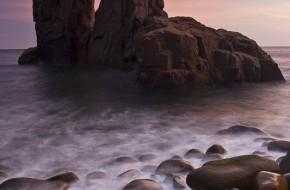 <b>Roca Cape - Atlantic Frontier</b>