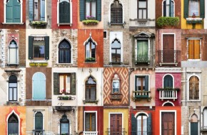 AndreVicenteGoncalves-Windows-of-Venice